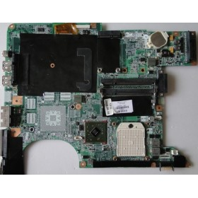 HP DV9000/DV9500 notebook motherboard AMD 466037-001